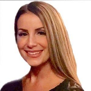 Livia Moore