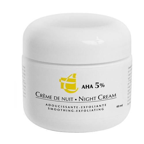 Proderm 5 glycolic acid cream Medical Cosmetics Windsor 2 - Medical Cosmetics - Pro-Derm 5% Glycolic Acid Cream