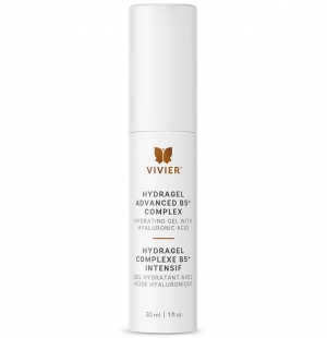 Vivier HYDRAgel Advanced B5+ Complex Medical Cosmetics Windsor