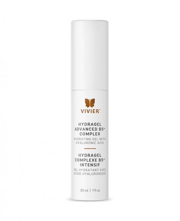 Vivier HYDRAgel Advanced B5+ Complex Medical Cosmetics Windsor