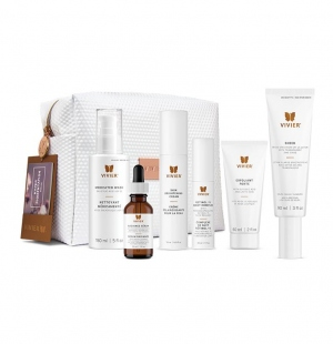 Vivier Hyperpigmentation Program (Non-HQ) Medical Cosmetics Windsor