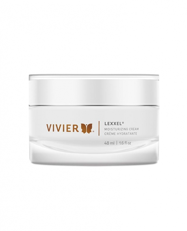 Vivier LEXXEL Medical Cosmetics Windsor