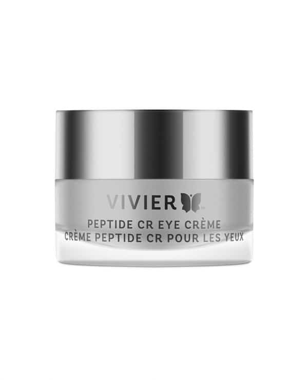 Vivier Peptide CR Eye Crème Medical Cosmetics Windsor