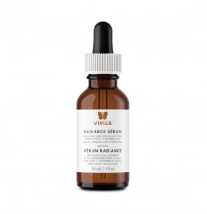 Vivier Radiance Serum Medical Cosmetics Windsor