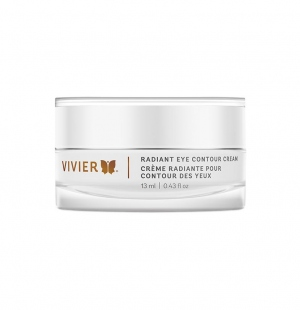 Vivier Radiant Eye Contour Cream Medical Cosmetics Windsor
