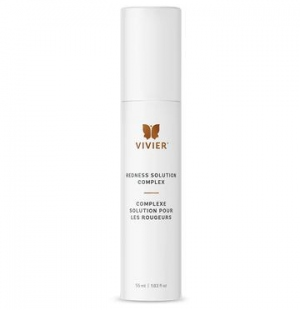 Vivier Redness Solution Complex Medical Cosmetics Windsor