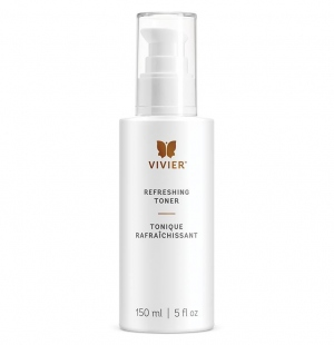 Vivier Refreshing Toner Medical Cosmetics Windsor