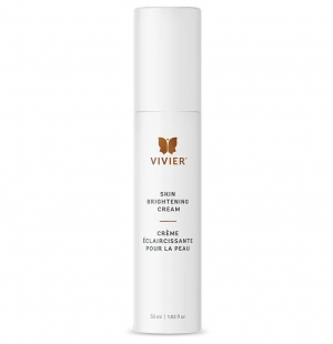 Vivier Skin Brightening Cream Medical Cosmetics Windsor