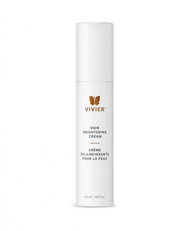 Vivier Skin Brightening Cream Medical Cosmetics Windsor