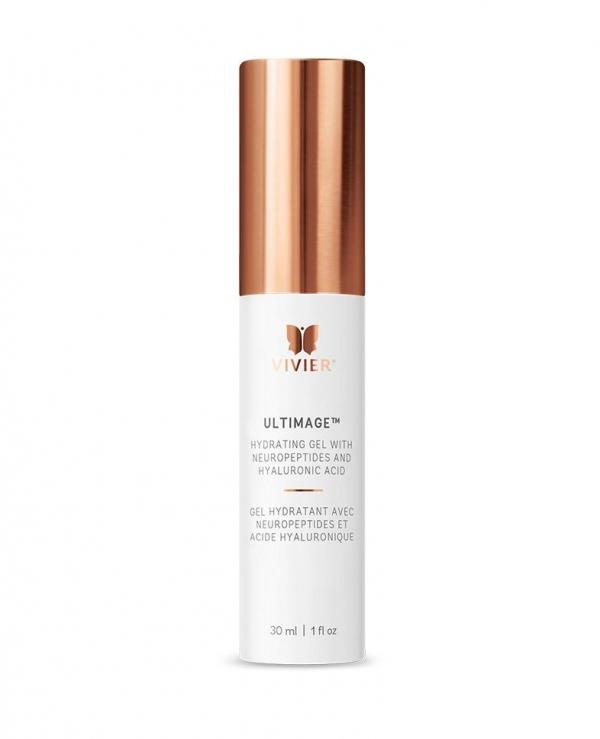 Vivier Ultimage Medical Cosmetics Windsor