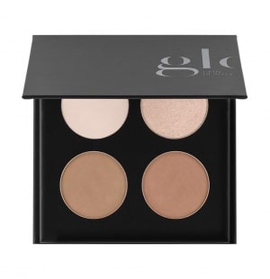 Contour Kit Medical Cosmetics Windsor