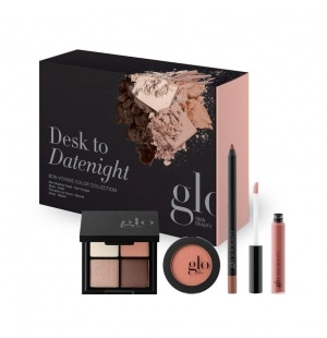 Desk To Datenight Bon Voyage Medical Cosmetics Windsor
