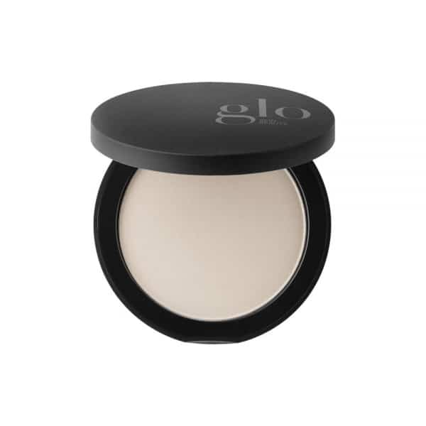 Perfecting Powder Medical Cosmetics Windsor