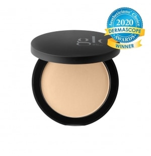 Pressed Base Foundation Medical Cosmetics Windsor